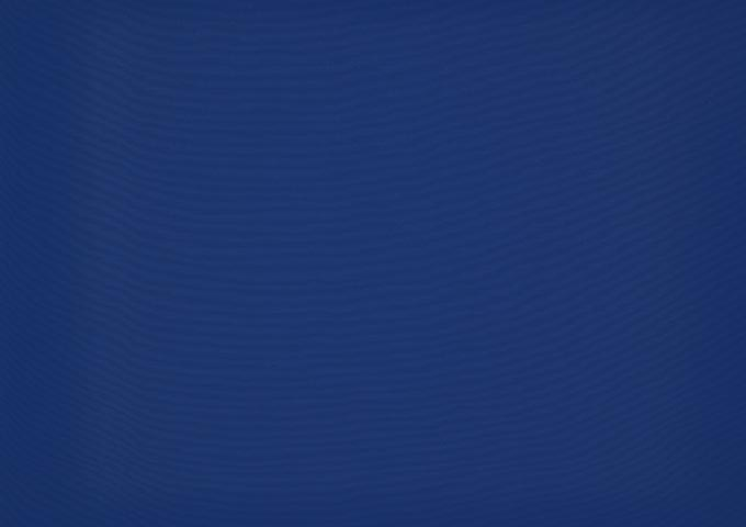 Toile store Dickson Orchestra - 7264 - Bleu foncé