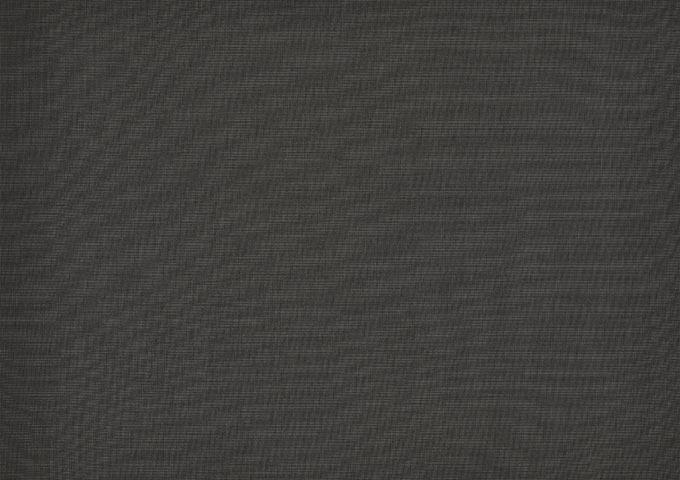 Toile Dickson - Orchestra - Ref : 7330