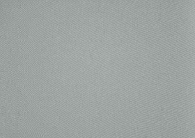 Toile store Dickson Orchestra - 7552 - Gris