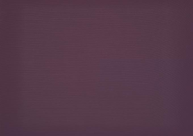 Toile Dickson - Orchestra - Ref : 7554