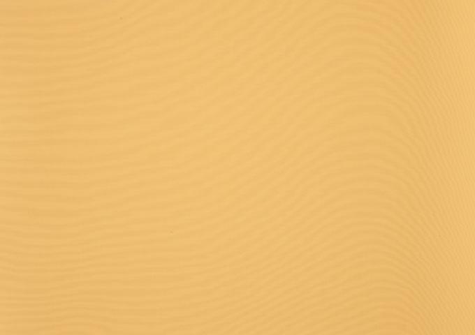 Toile Dickson - Orchestra - Ref : 7560