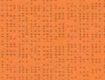 Toile Dickson - Orchestra - Ref : 8204