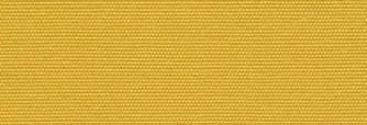Toile Sauleda - Collection Sauleda - Ref : 8265