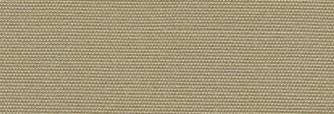 Toile Sauleda - Collection Sauleda - Ref : 8267