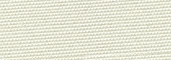 Toile Sauleda - Collection Sauleda - Ref : 8268