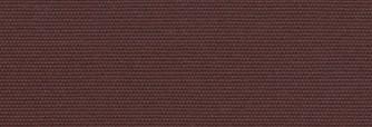 Toile store Sauleda - 8270 - Grenat