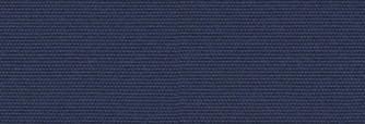 Toile store Sauleda - 8273 - Bleu foncé