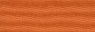 Toile store Sauleda - 8274 - Orange