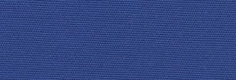 Toile store Sauleda - 8276 - Bleu foncé
