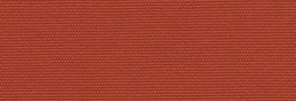 Toile Sauleda - Collection Sauleda - Ref : 8277