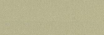 Toile Sauleda - Collection Sauleda - Ref : 8278