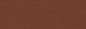 Toile Sauleda - Collection Sauleda - Ref : 8279