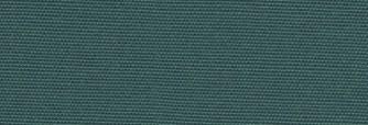 Toile store Sauleda - 8280 - Vert foncé