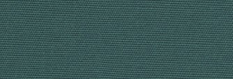 Toile Sauleda - Collection Sauleda - Ref : 8280