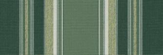 Toile Sauleda - Collection Sauleda - Ref : 8284