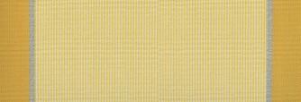 Toile Sauleda - Collection Sauleda - Ref : 8285