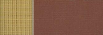 Toile Sauleda - Collection Sauleda - Ref : 8286