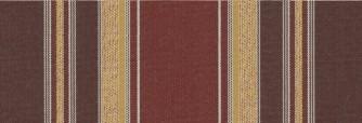 Toile Sauleda - Collection Sauleda - Ref : 8287