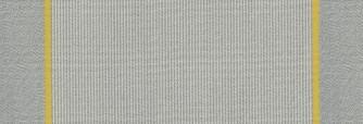 Toile Sauleda - Collection Sauleda - Ref : 8288