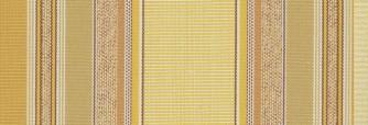 Toile Sauleda - Collection Sauleda - Ref : 8292