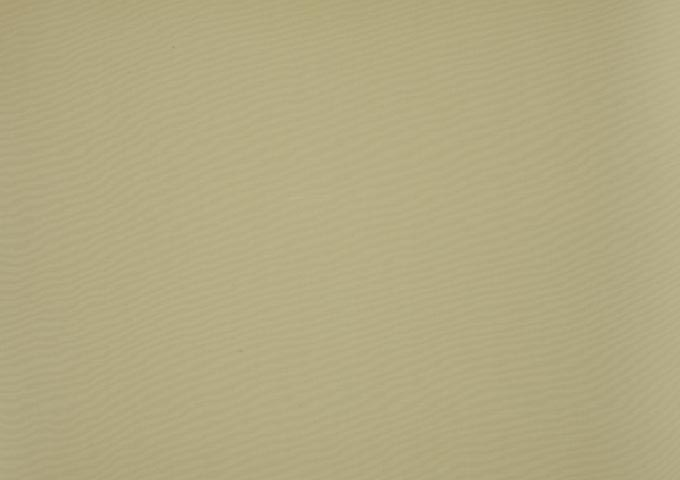 Toile Dickson - Orchestra - Ref : 8600