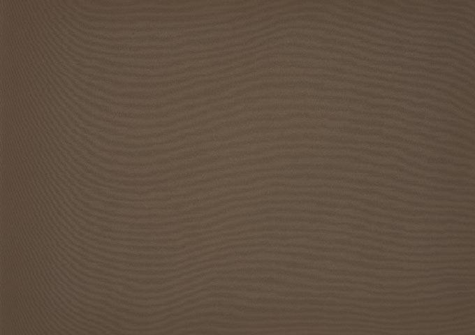 Toile Dickson - Orchestra - Ref : 8776
