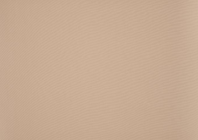 Toile Dickson - Orchestra - Ref : 8902