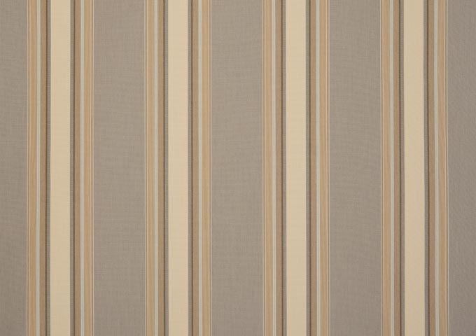 Toile Dickson - Orchestra - Ref : D311 CHICAGO BEIGE
