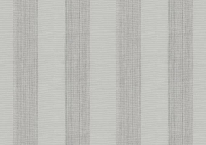 Toile Dickson - Orchestra - Ref : D320 PENCIL GREY