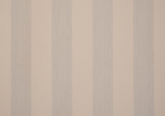 Toile Dickson - Orchestra - Ref : D324 PENCIL BEIGE