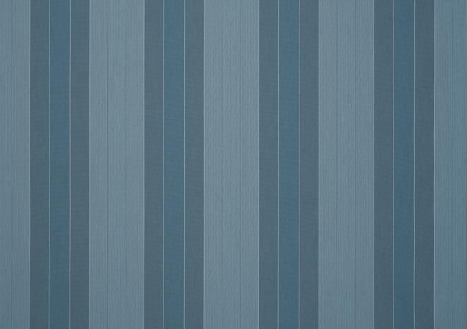 Toile Dickson - Orchestra - Ref : D327 CRAFT BLUE
