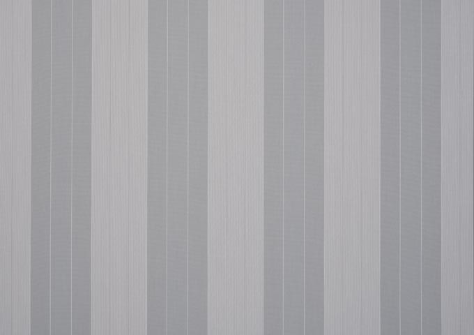 Toile Dickson - Orchestra - Ref : D328 CRAFT GREY