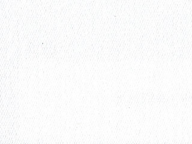 Toile Latim - Latim tendances - Ref : LATIMACRYL A 00 BLANC OPTIQUE