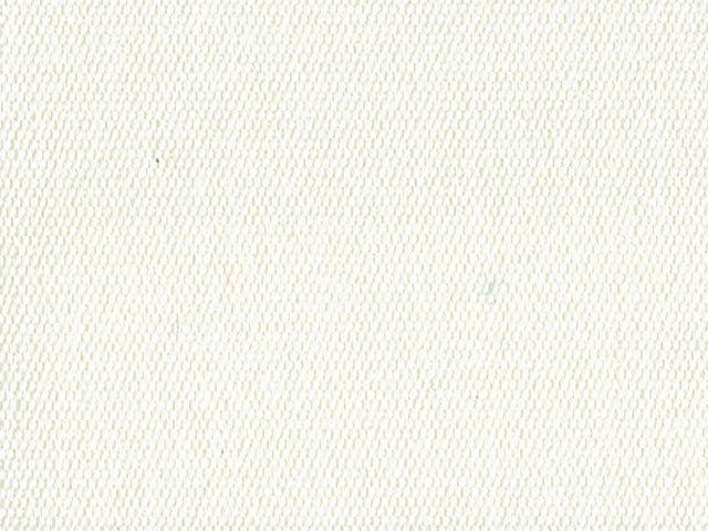 Toile Latim - Latim tendances - Ref : LATIMACRYL A 01 ECRU