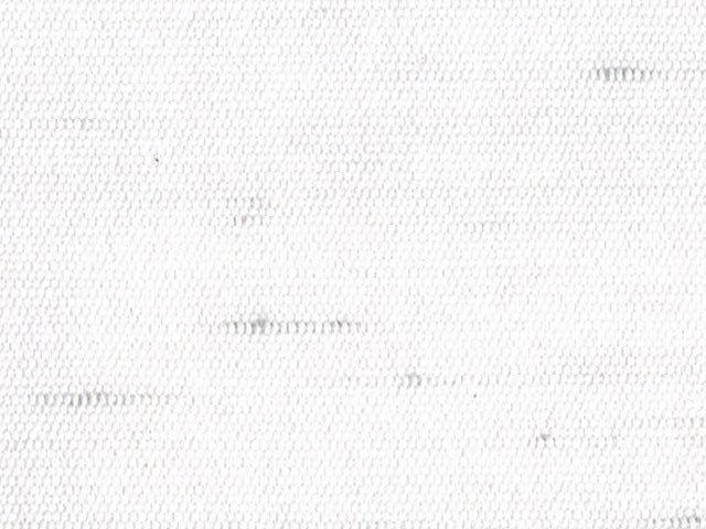 Toile Latim - Latim tendances - Ref : LATIMACRYL A 08 CHINE GRIS