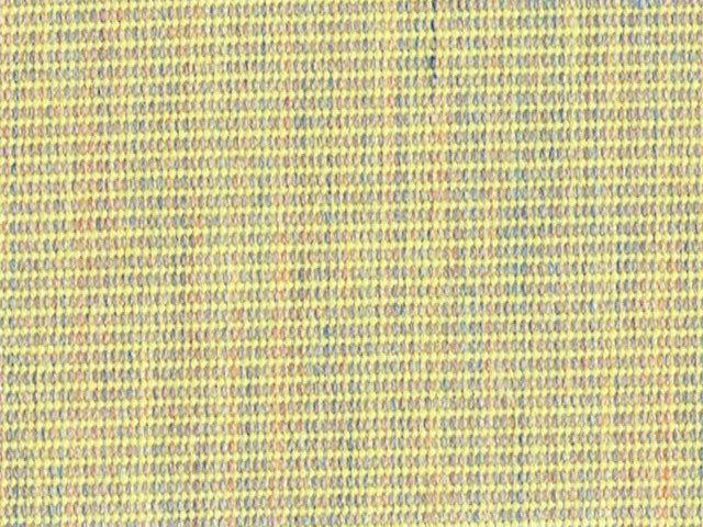 Toile Latim - Latim tendances - Ref : LATIMACRYL A 102 PISTACHE