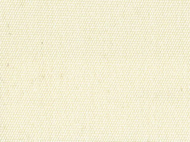 Toile Latim - Latim tendances - Ref : LATIMACRYL A 104 COQUILLE