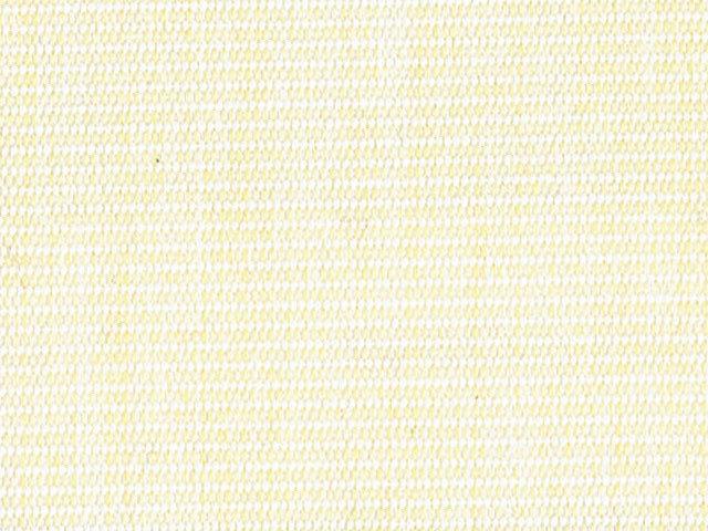 Toile Latim - Latim tendances - Ref : LATIMACRYL A 110 GRANITE SOLEIL