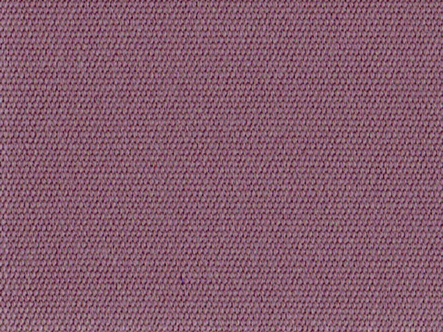 Toile Latim - Latim tendances - Ref : LATIMACRYL A 111 VIOLINE