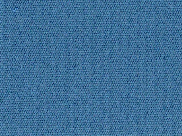 Toile Latim - Latim tendances - Ref : LATIMACRYL A 112 BLEU PASTEL