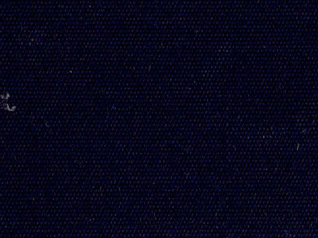 Toile Latim - Latim tendances - Ref : LATIMACRYL A 118 BLEU ACIER