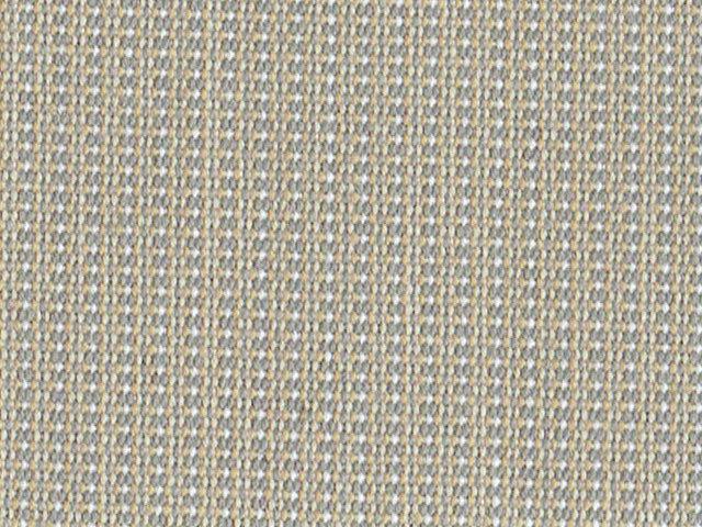 Toile Latim - Latim tendances - Ref : LATIMACRYL A 139 SILEX