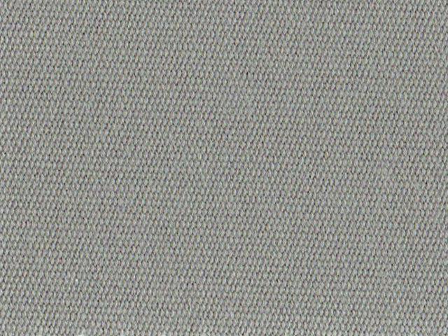 Toile Latim - Latim tendances - Ref : LATIMACRYL A 143 PLATINE