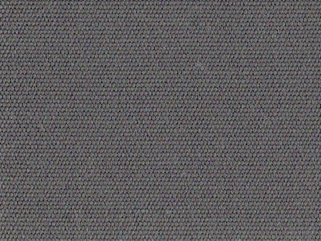 Toile Latim - Latim tendances - Ref : LATIMACRYL A 144 BALSATE