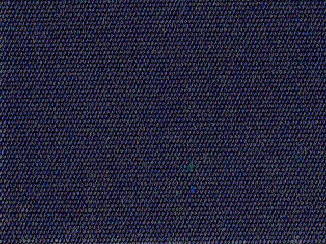 Toile Latim - Latim tendances - Ref : LATIMACRYL A 162 BLEU GRIS