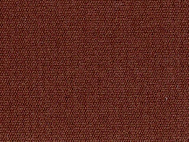 Toile Latim - Latim tendances - Ref : LATIMACRYL A 21 BRUN