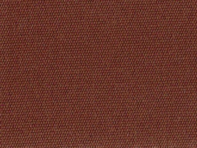 Toile Latim - Latim tendances - Ref : LATIMACRYL A 26 NOISETTE