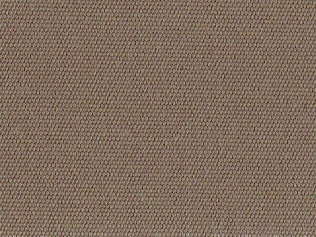 Toile Latim - Latim tendances - Ref : LATIMACRYL A 29 CHICOREE