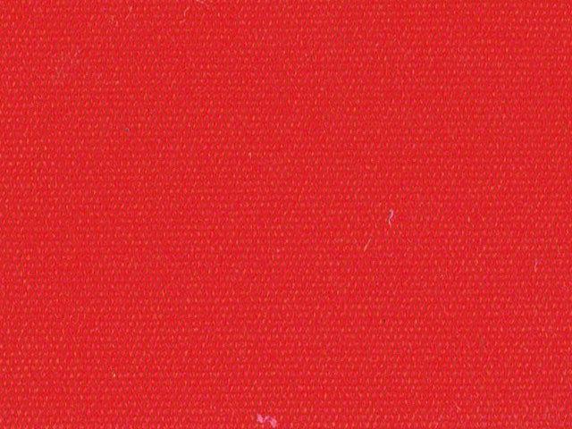 Toile Latim - Latim tendances - Ref : LATIMACRYL A 30 COQ