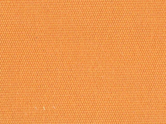 Toile Latim - Latim tendances - Ref : LATIMACRYL A 32 CLEMENTINE